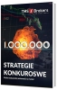 Ebook - Strategie konkursowe
